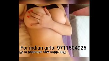 call girls whatsapp 9711504925