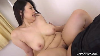 Japanese plumper, Shizuka  had sex, uncensored 5分钟