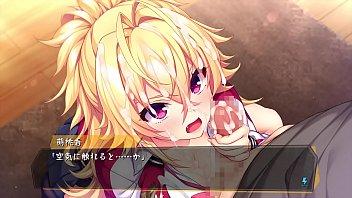 Hentai buzzer game - Japanese hentai game babumi h-scene 01