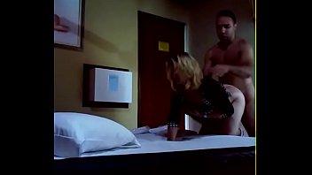 pegando a enfermeira de jeito
