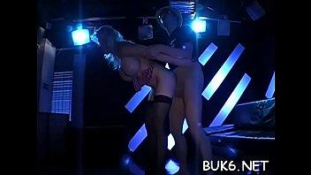 Amatuer fre sex Aleska diamond bang