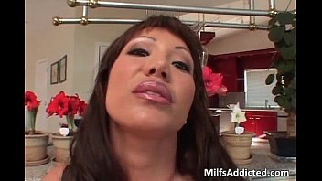 Devin townsend sex pink Asian busty sex bomb ava devine get her