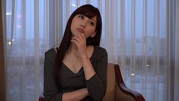 女子高生下痢便パンツ ハメ撮りなつき アクメ動画 sex 無料》【エロ】動画好きやねんお楽しみムフフサイト