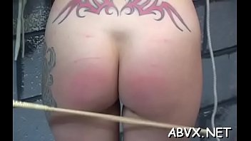 Sexy fetish scenes with sexy wazoo females in need for action