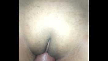My friend fuck my wife front of me