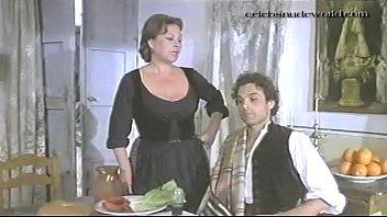 Queta Claver - Vicenteta, estate quieta (1979)