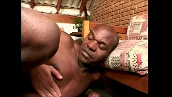 Bear bottom gay Ivan hollms bottom