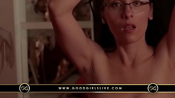 BDSM Lover Amber | Good Girls Live