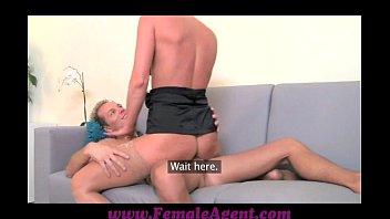 Older female sex buddies Femaleagent milf with amazing cowgilr skills