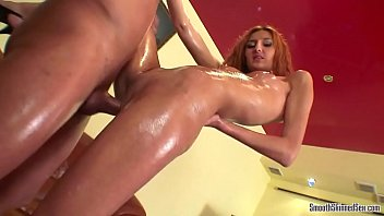 what from this milf anal hardcore casting remarkable, rather valuable