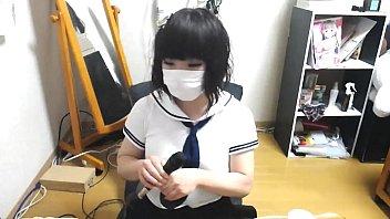 "[NH] Riku generally answers (´ ・ ◡ ・ ` ) [Asami 0601] <span class=""duration"">8 min</span>"