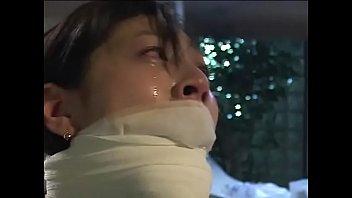 変体SM SMどうが SM陵辱 女 ビデオ》【艶姫100選】ロゼッタ
