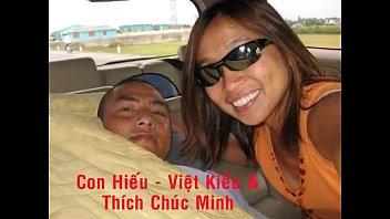 Thich Minh Chuc
