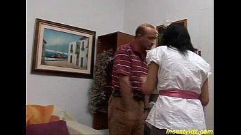 Taboo Father Fuck Daughter