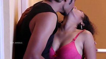 Real Romance in Pune Escorts | www.puneescortsite.com | Escorts in Pune