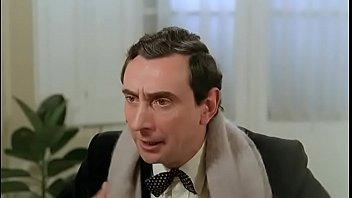 No Me Toque El Pito Que Me Irrito (1983) - Peli Erotica Completa Español