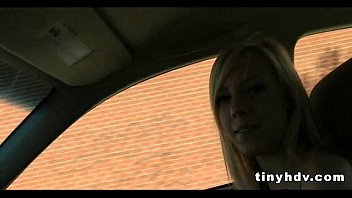 Teen Pov fuck Britney Beth 91