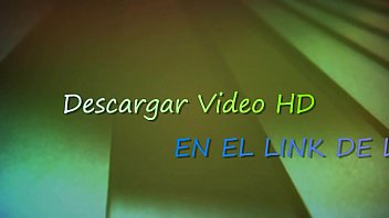 video completo aca --- http://cort.as/wqxq