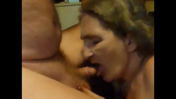 Mouth fucking toothless grandma from EpikGranny.com