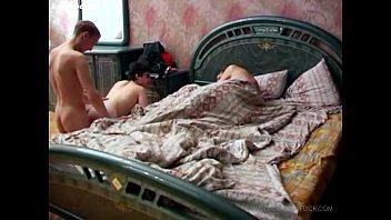 Brothers looking at porn - Gay Tube Movies - Gay Boys Community Tube