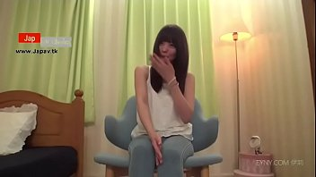 Japanese Amateur Teen Fuck  Part2  http://Japav.tk
