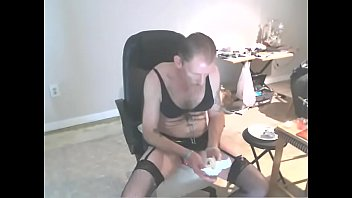 My name is Brian. I am a CD BI-Male,From Mableton,GA USA. My age is 53.I am into she males,other Bi male Cross dressers ,Gay men, and women with strap on cocks.