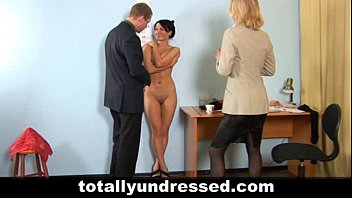 Wives In Pantyhose Miniskirts
