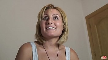 The mature you want to fuck, Nuria Milf