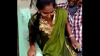 Indian sex video video