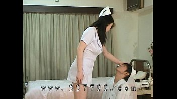 Asian mature 020 - Mldo-020 komukai anna mental hospital. mistress land