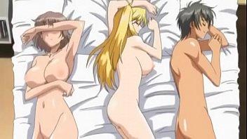 hentai porn การ์ตูนเย็ดสดนำโดยพ่อหนุ่มนักรัก นัดสาวมาสวิงกิ้งเย็ดหีอย่างเปรม เอาจนน้ำแตกนอนเดี้ยงคาเตียง