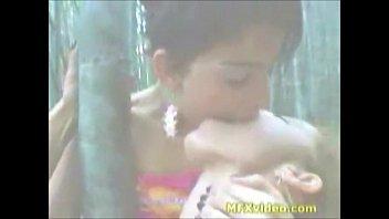 Kissing lesbian porn Lesbo porn - lesbians kissing