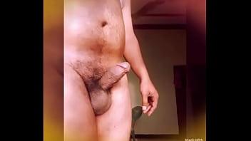 Bear boy for chubby man and women