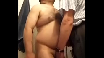 Indian male full nude