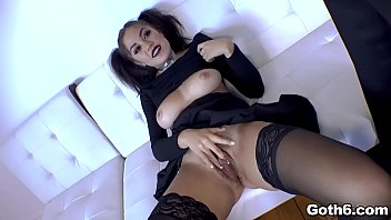 Tasty treats porn - Kendra spade gets a hot anal sex