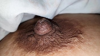 Great Nipples