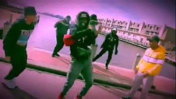 Gay virginia waynesboro Cyffa leyenda fme dance video chris brown song chi chi