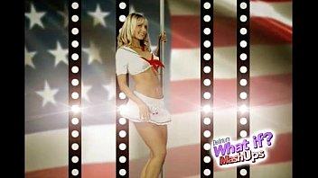candyman feat. Jenni Gregg - Delirium TV Vorschaubild