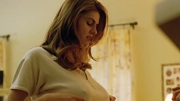 Hot young celebs naked Celeb sex scene from true detective