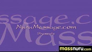 Best Of Nuru Massage 2
