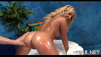Biggest sexy butts - Biggest penis in her butt