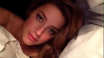 Amber heard porn Xvideos.com 83d09aaf5e905ca2e56dcb444bb41a40