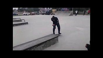 Torneo (Be) Skate