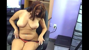 Radical tits Amazing sexmilf