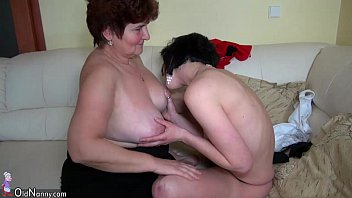 Xxx older women thumbnails Older women fucking with younger women and licking women pussy