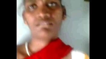 தேவிடியா குப்பம் மங்கம்மா-Tamil Prostitute