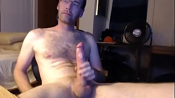 """Huge dick solo stroking and cumshot on live cam- cams4gays.com <span class=""""duration"""">2 min</span>"""