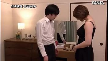 Japanase Big tits nanami matsumoto full https://semawur*com/Gqtq