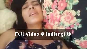 Cute Desi college girl enjoying anal sex and say PUT IT INSIDE FUCKER dont miss this rare clip
