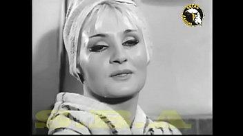 19632 Treasures of Arabic films -- 1 preview